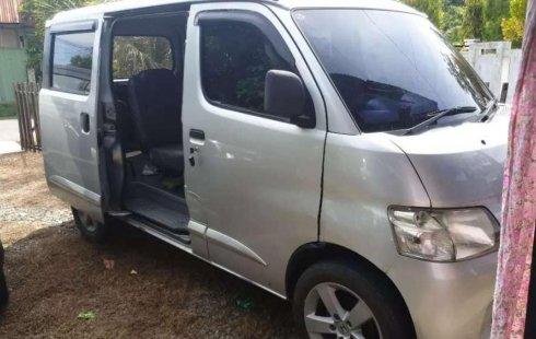 Jual Mobil Bekas Murah Daihatsu Gran Max Box 2013 Di Aceh 4301350