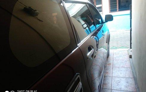 Dijual mobil bekas Daihatsu Xenia R ATTIVO 2012, Banten