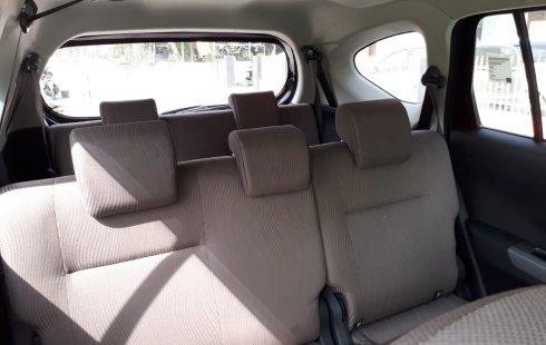 DI Yogyakarta, dijual mobil Toyota Calya G 2017 bekas