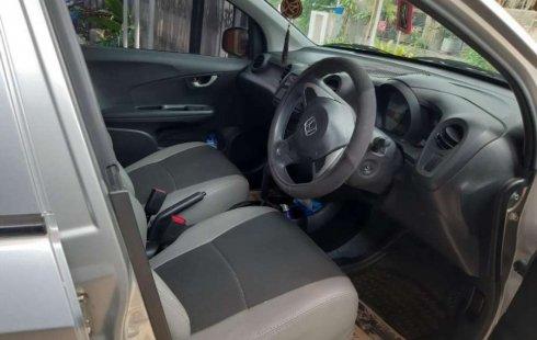 Dijual mobil bekas Honda Brio S, Jawa Barat