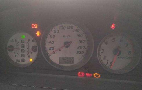 Mobil Nissan X-Trail 2005 XT terbaik di Sumatra Utara