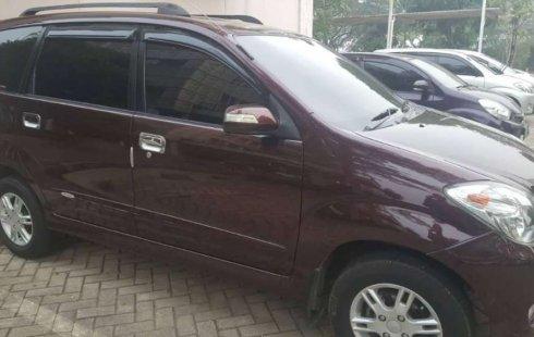 Banten, jual mobil Daihatsu Xenia Xi DELUXE 2010 dengan harga terjangkau