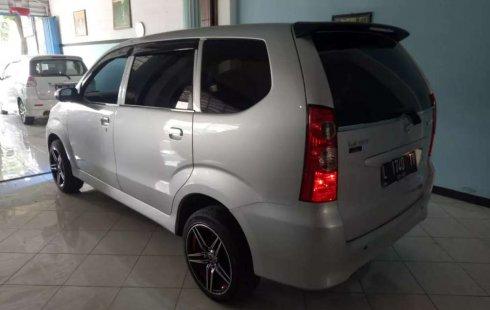 Daihatsu Xenia 2007 Jawa Timur dijual dengan harga termurah