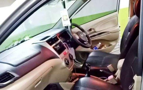 Jawa Tengah, Daihatsu Xenia R 2015 kondisi terawat