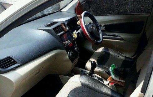 DKI Jakarta, jual mobil Daihatsu Xenia M 2012 dengan harga terjangkau