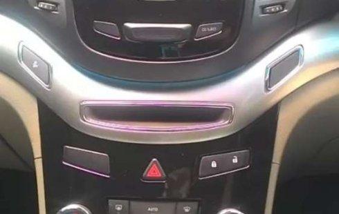 Chevrolet Orlando 2012 Jawa Barat dijual dengan harga termurah