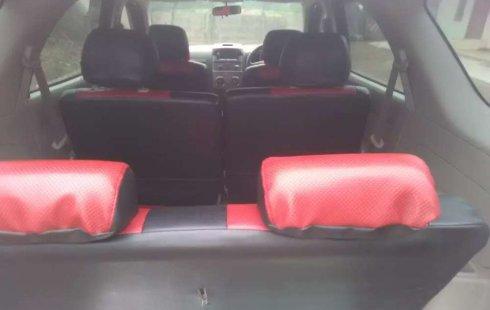 Toyota Rush 2013 Jawa Barat dijual dengan harga termurah