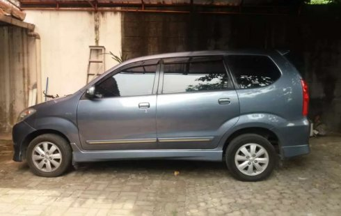 Jawa Barat, jual mobil Toyota Avanza S 2011 dengan harga terjangkau