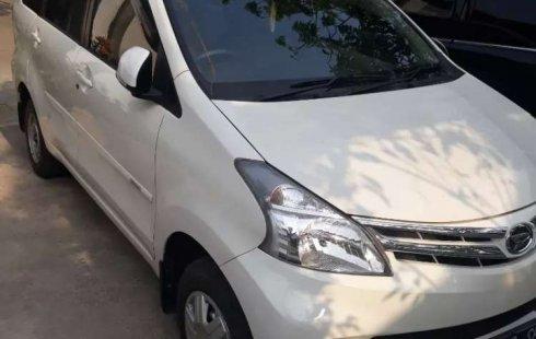 Mobil Daihatsu Xenia 2015 M terbaik di Jawa Barat