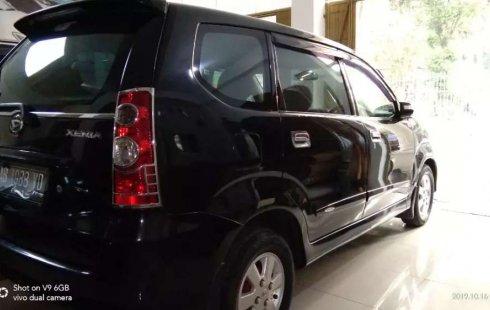 Jual Daihatsu Xenia 2011 harga murah di DIY Yogyakarta