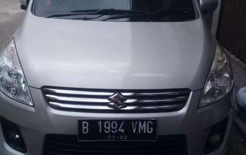 DKI Jakarta, jual mobil Suzuki Ertiga GX 2012 dengan harga terjangkau