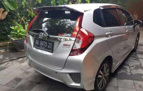 Jual mobil bekas murah Honda Jazz RS 2015 di Jawa Tengah