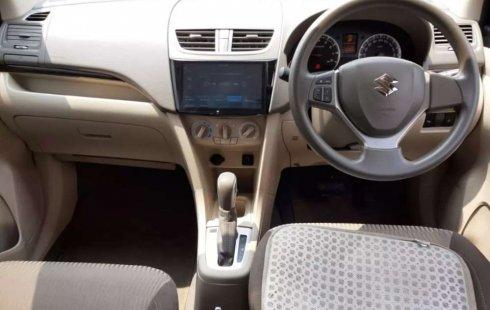Mobil Suzuki Ertiga 2016 Dreza dijual, DKI Jakarta
