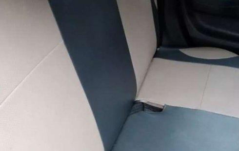 Jual Mitsubishi Mirage EXCEED 2012 harga murah di Jawa Barat