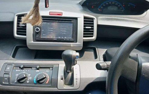 Jual cepat Honda Freed SD 2010 di Jawa Barat