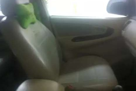 Toyota Kijang Innova 2007 Jawa Barat dijual dengan harga termurah