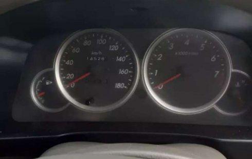 Jual Toyota Avanza E 2010 harga murah di Jawa Tengah