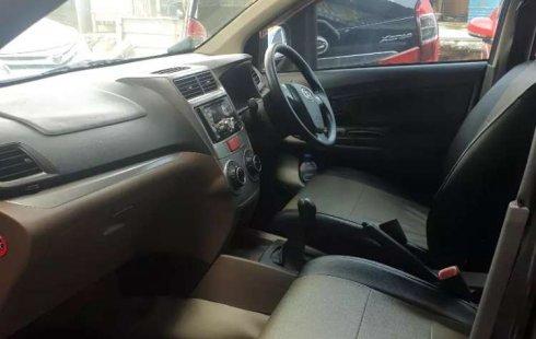 Jual mobil bekas murah Daihatsu Xenia X STD 2018 di Kalimantan Timur