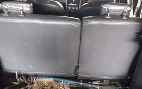 Mobil Suzuki Splash 2012 dijual, Jawa Timur