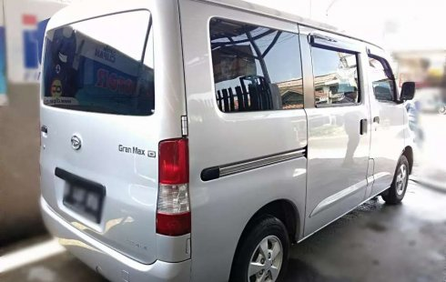 Dijual mobil bekas Daihatsu Gran Max D, Lampung