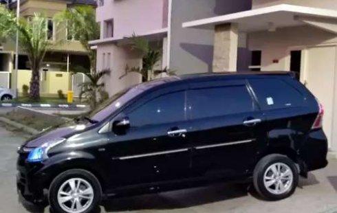 Jual mobil Toyota Avanza Veloz 2013 bekas, Jawa Timur