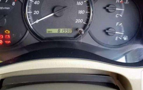 Toyota Kijang Innova 2013 Sumatra Barat dijual dengan harga termurah