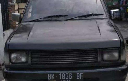 Jual mobil Isuzu Panther 1992 bekas, Sumatra Utara