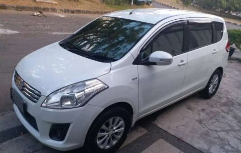 Mobil Suzuki Ertiga 2014 GX terbaik di DKI Jakarta