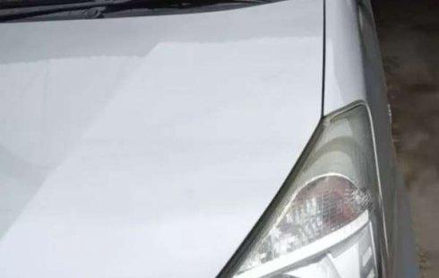 Jual mobil Toyota Avanza E 2015 bekas, Sumatra Selatan