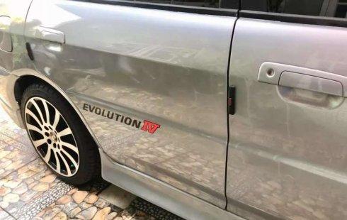 Mobil Mitsubishi Lancer 1997 1.8 GLXi dijual, Jawa Barat