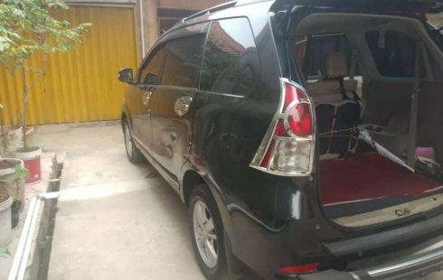Sumatra Selatan, jual mobil Toyota Avanza G 2012 dengan harga terjangkau