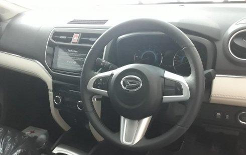 Jual mobil Daihatsu Terios R 2019 di Jawa Barat