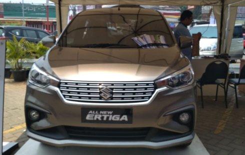 Jual mobil Suzuki Ertiga GX 2019 di DKI Jakarta