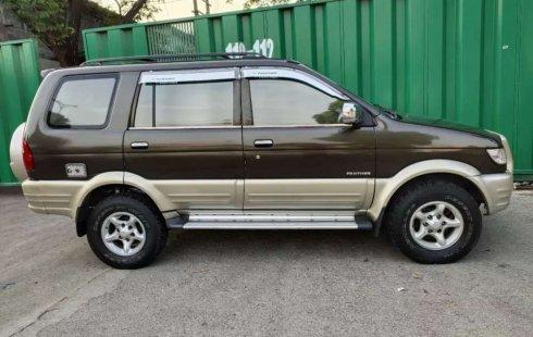 Jual Mobil Isuzu Panther Touring 2004 Bekas Jawa Timur 4359474