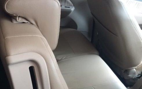 Jual cepat mobil Suzuki Ertiga GL 2018 di Jawa Barat