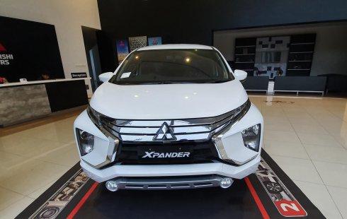 Promo Khusus Mitsubishi Xpander EXCEED 2019 di Banten