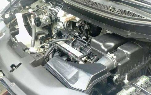 Mobil Mitsubishi Xpander 2018 EXCEED dijual, DKI Jakarta