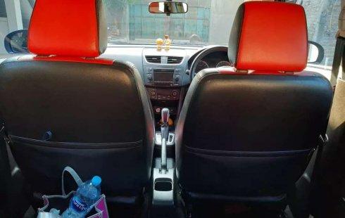 Jual Suzuki Swift GX 2013 harga murah di Jawa Tengah