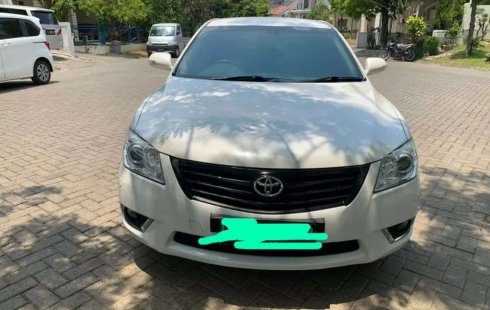 Dijual mobil bekas Toyota Camry V, Jawa Timur