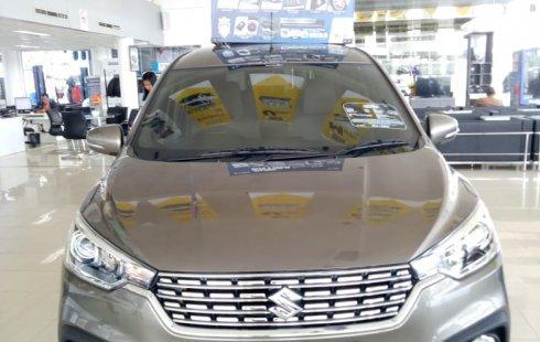 Promo khusus Suzuki Ertiga GX 2019 murah di DKI Jakarta