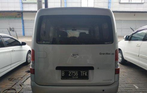 Jual Mobil Daihatsu Gran Max D 2015 di Jawa Barat