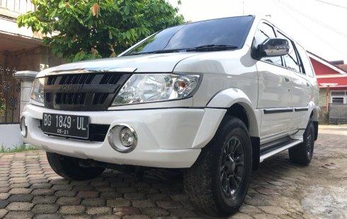 Mobil bekas Isuzu Panther GRAND TOURING 2011 dijual, Sumatra Selatan