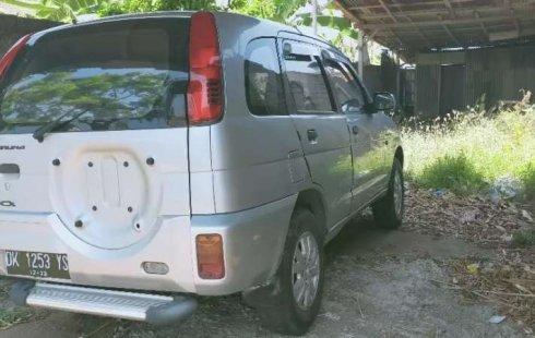 Jual mobil bekas murah Daihatsu Taruna CX 2000 di Bali
