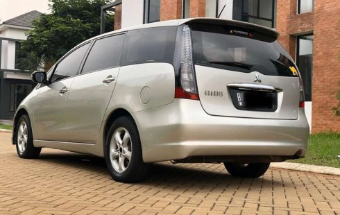 Mobil Mitsubishi Grandis 2005 dijual, DKI Jakarta