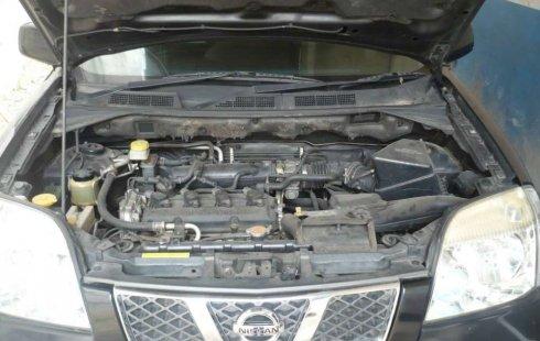 Jual Nissan X-Trail 2.0 2007 harga murah di DKI Jakarta