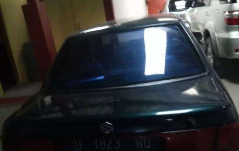 Jual Suzuki Esteem 1994 harga murah di Jawa Barat