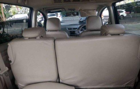 DKI Jakarta, Suzuki Ertiga GL 2017 kondisi terawat