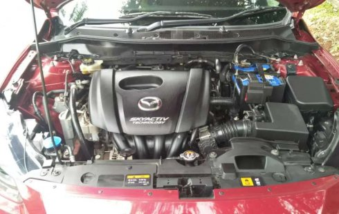 Jual mobil bekas murah Mazda 2 GT 2015 di DKI Jakarta