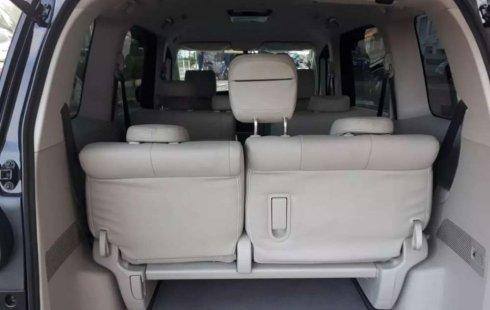 Mobil Mazda Biante 2015 terbaik di DKI Jakarta