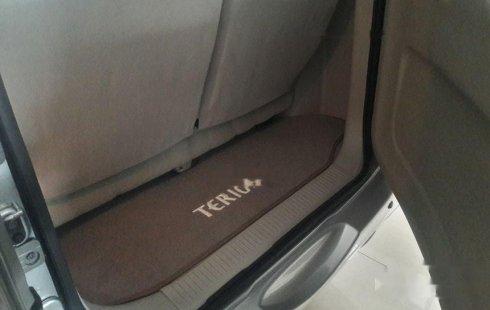 Daihatsu Terios 2010 Jawa Barat dijual dengan harga termurah